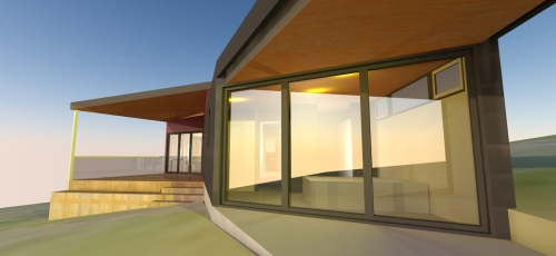 image of green design sustainable architecture 02