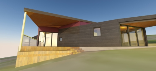image of green design sustainable architecture 03