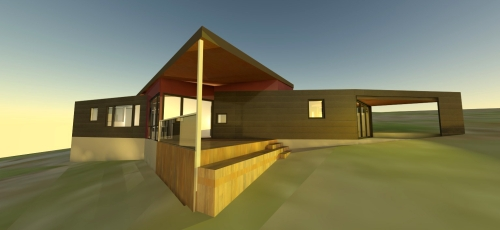 image of green design sustainable architecture 04